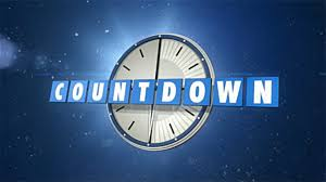 The End of California's 10 Day Waiting Period for Most Gun Owners Is Near – Countdown Clock